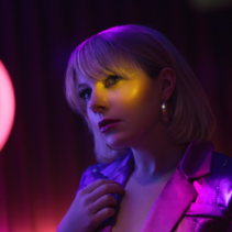 An Interview With Little Boots