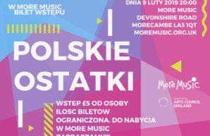 Polskie Ostatki