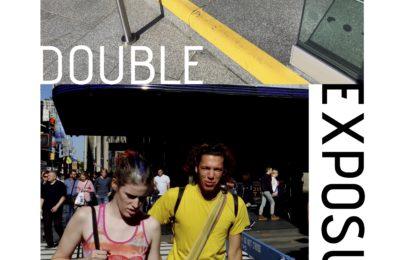 Double Exposure: R.Simon Dalton