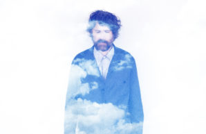 Gruff Rhys SOLD OUT!