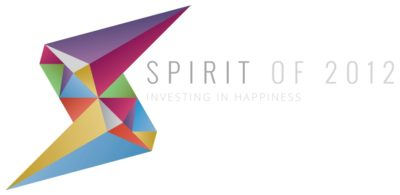Spirit of 2012 funder logo
