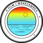 Film Morecambe logo